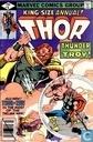 Thor Annual 8