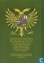 Bandes dessinées - Karel V - Keizer Karel - De laatste Bourgondiër