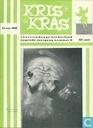Kris Kras 9