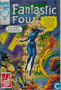 Strips - Fantastic Four - Fantastic Four 50