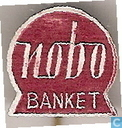 Nobo banket [redbrown]