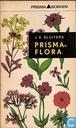 Prisma-flora