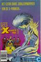 Comic Books - Fantastic  Four - Fantastic Four 50