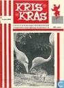 Kris Kras 3