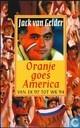 Oranje goes America + van EK '92 tot WK '94