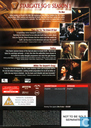 DVD / Video / Blu-ray - DVD - Stargate SG1: Season 1, Disc 5