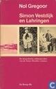 Simon Vestdijk en Lahringen