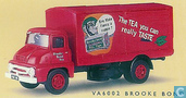 Ford Thames Trader Van - 'Brooke Bond PG Tips'