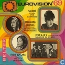 Eurovision 1969