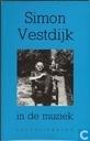 Simon Vestdijk in de muziek