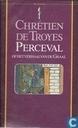 Doublure van 1613691 Perceval, of Het verhaal van de Graal