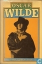 Oscar Wilde - a biography