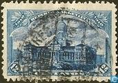 Kongress-Palast