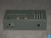 Carousel S-AV 2000 Program Control
