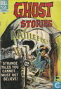 Ghost Stories 14