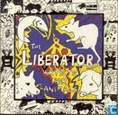 "Artists for Animals - ""The Liberator"""