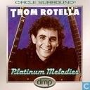 Platinum melodies