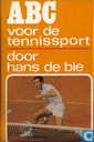 ABC voor de tennissport