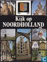 Kijk op Noordholland