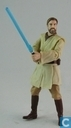 Obi-Wan Kenobi (Slashing Attack)