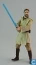 Obi-Wan Kenobi Slashing Attack # 1