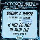 Booms-A-Daisee