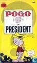 Pogo for President