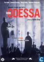 Little Odessa