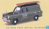 Ford Anglia Van - Post Office Telephones. Part of set PO 1002