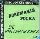 Rosemarie Polka