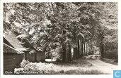 Oude Diepenheimseweg