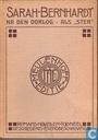 Gedenkschriften van Sarah Bernhardt. 2