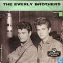 The Everly Brothers Number 2