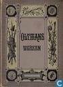 De volledige werken van J.F Oltmans