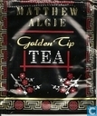 Golden Tip Tea