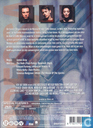 DVD / Vidéo / Blu-ray - DVD - Little Odessa