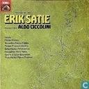 Pianowerken van Erik Satie