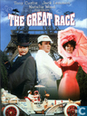 The Great Race