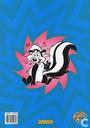 Bandes dessinées - Looney Tunes - Looney Tunes Fun 9