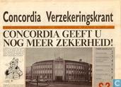 Concordia Verzekeringskrant