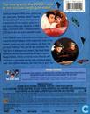 DVD / Video / Blu-ray - DVD - The Great Race
