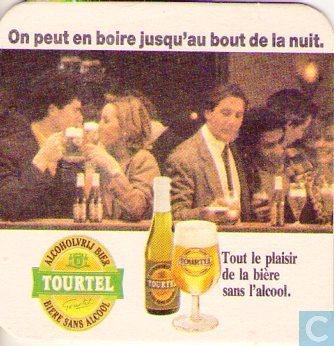 On peut en boire jusqu 39 au bout de la nuit belgi catawiki - Peut on boire l eau de pluie ...