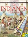 De Indianen van de vlakten