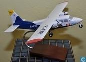 EZ Air - Islander