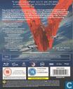 DVD / Video / Blu-ray - Blu-ray - The Complete First Season