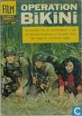 Comic Books - Operation Bikini - Operation Bikini