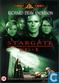 Stargate SG1: Season 1, Disc 2