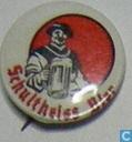 Schultheiss Bier