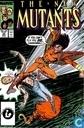 New Mutants 55