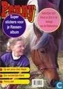 Bandes dessinées - Penny (tijdschrift) - 1993 nummer 12